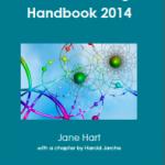 Social Learning Handbook