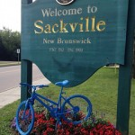 Renaissance Sackville