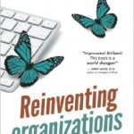 Reinventing Organizations – Review