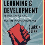 Revolutionalize Learning & Development