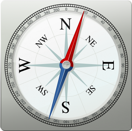 compass-152124_640