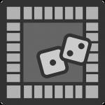 21C Monopoly