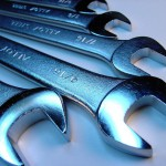 top tools for 2015