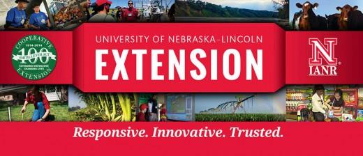 UNL-Extension-Centennial