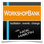 Workshop Bank