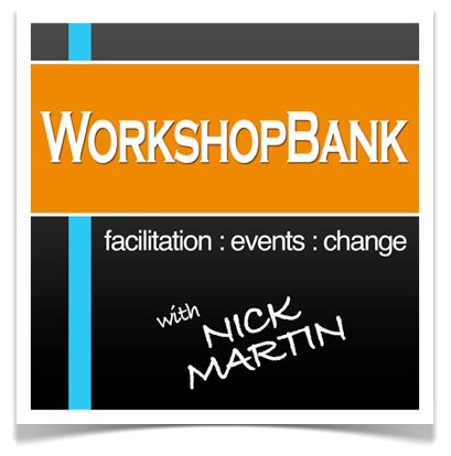 TheWorkshopBankPodcastArtwork