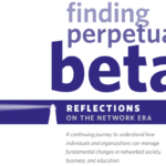 finding perpetual beta