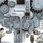economics for our time