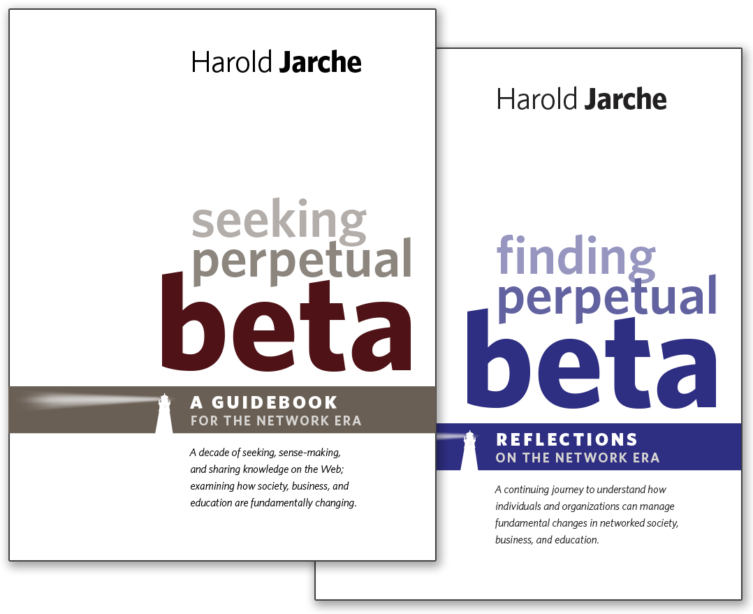 perpetual_beta_seeking_finding