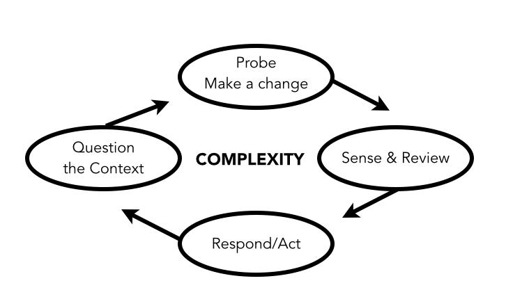 probe complexity