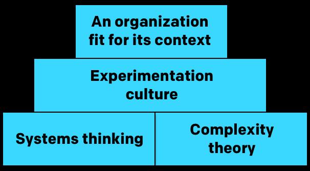 Source: http://www.samihonkonen.com/an-organization-fit-for-its-context/