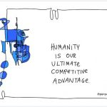 humanity in beta