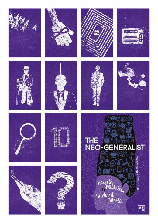 ng-poster