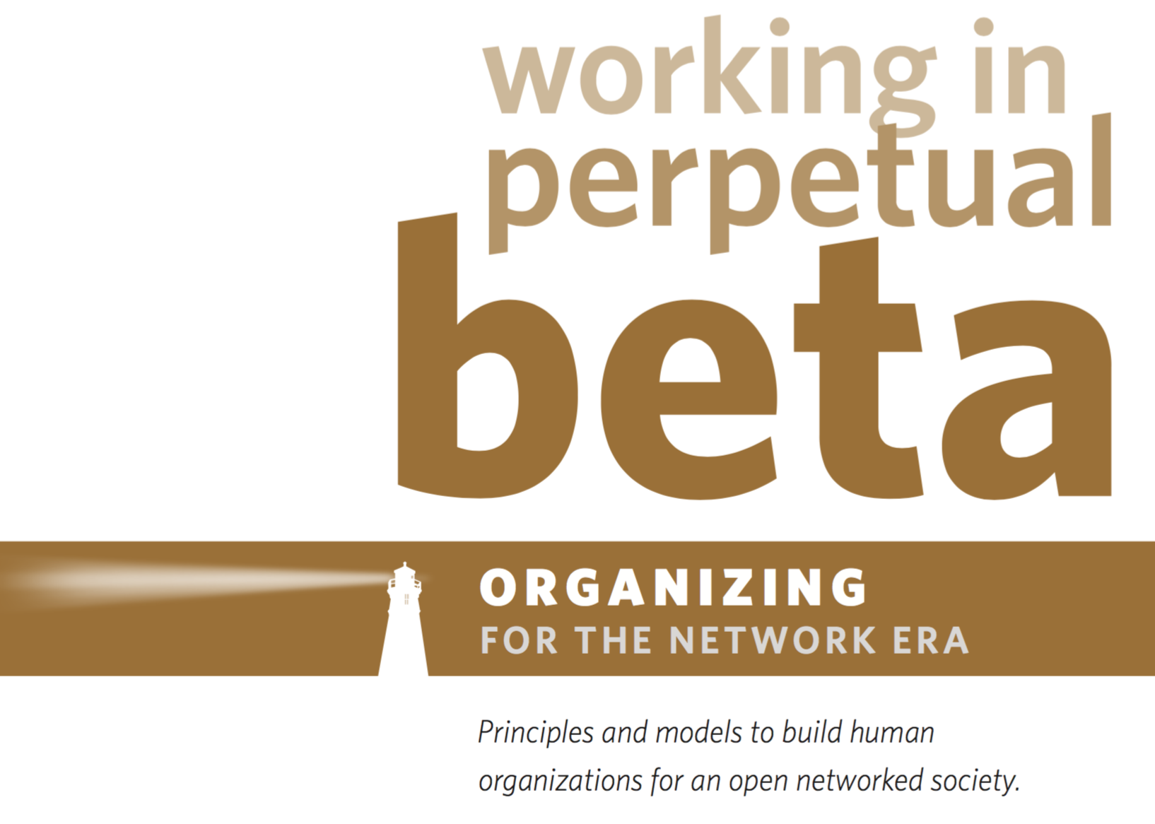 working-perpetual-beta