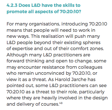 ld-skills