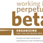 working in perpetual beta
