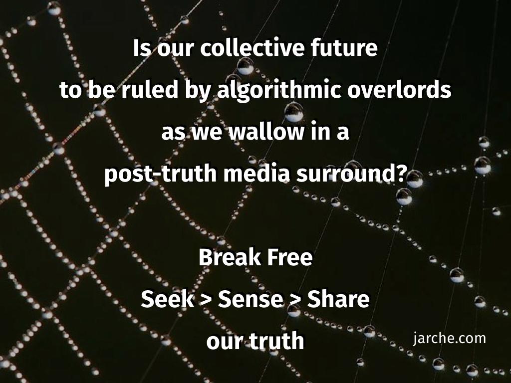 post-truth-era