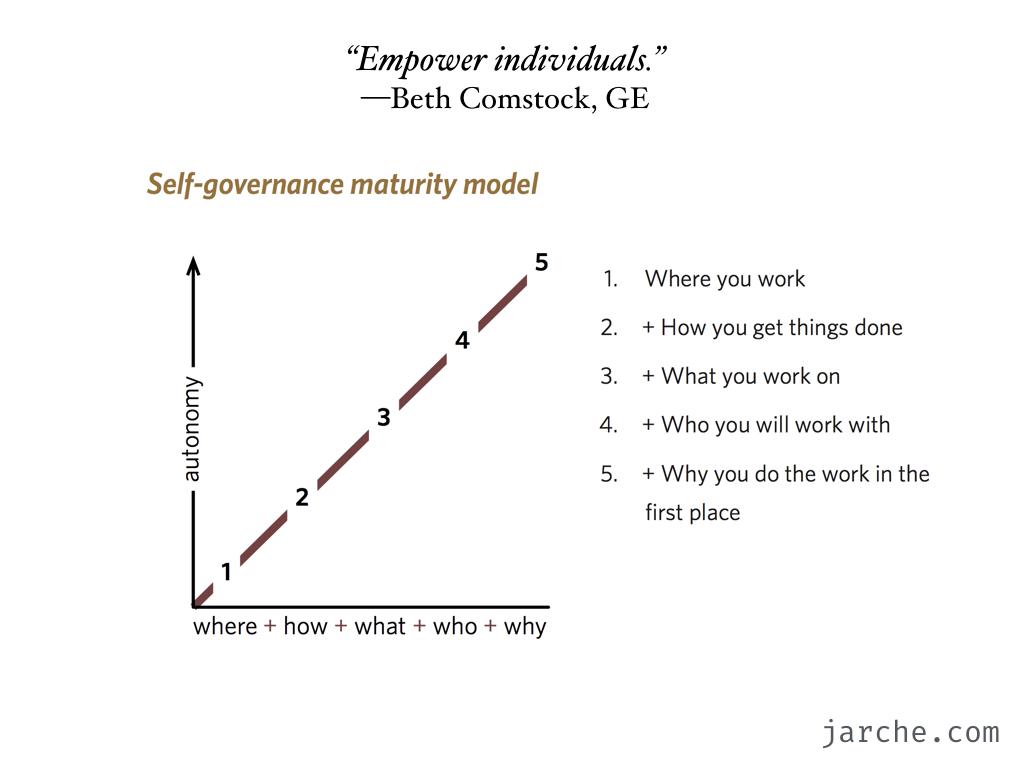 rise-of-emergent-organizations-002