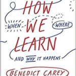 how we learn – review