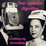 capitalist algorithms