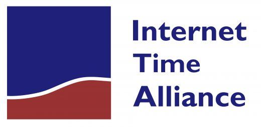 internet time alliance