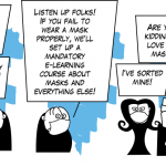 carol of the masks